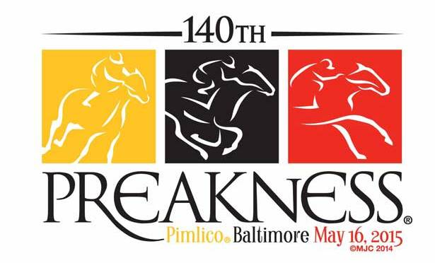 2015 Preakness Stakes Preview