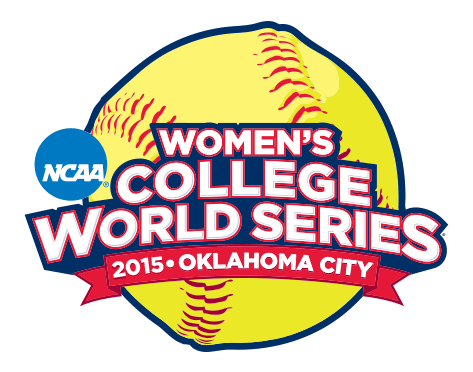 2015 Women's College World Series: Day 1 Wrap Up
