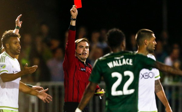 U.S. Soccer Federation And MLS Do Not Get It