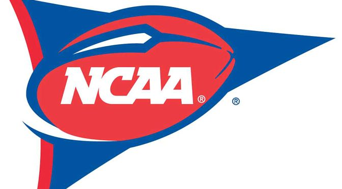 2015 NCAA Division 2 Football Playoff Semifinal Predictions