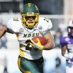 Transitioning From FCS To FBS Part 2: Potential Teams