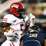 Will the FBS Versus FCS Matchup Become Obsolete?