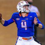 25 Predictions for the 2021 College Football Season: 25 Through 21