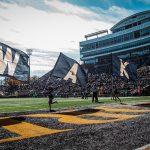 25 Predictions for the 2021 College Football Season: 10 Through 6