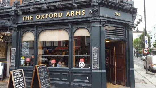 Camden -- Best Pubs & Bars Showing Live Sport (Football, Rugby, Cricket, Tennis, NFL)