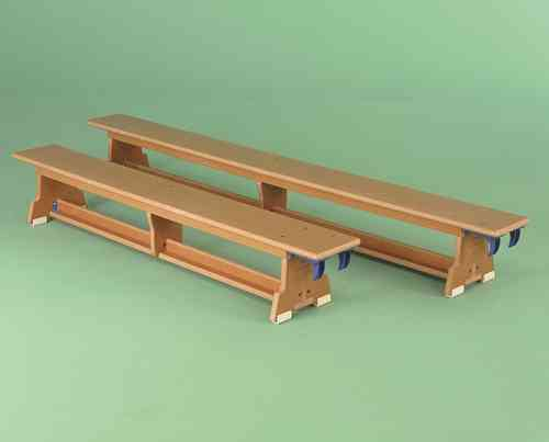 Pe Benches School Pe And Gym Equipment Suppliers