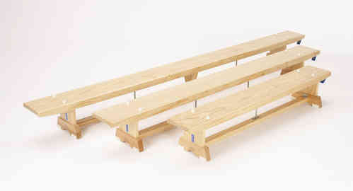 Pe Benches Pe Benches 28 Images Activ Bench Wooden Gym Benches