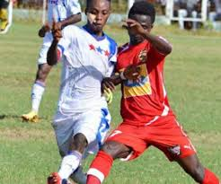 Asante Kotoko, Aduana Stars for GHALCA G6 final today