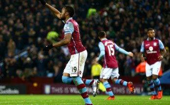 Jordan Ayew urges teammates to beat Sunderland in this afternoon's clash