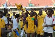Medeama drawn in Group A of CAF Confederations Cup
