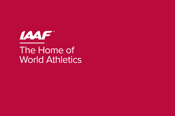 IAAF approves the application of 11 Russians to compete International as Neutral Athletes