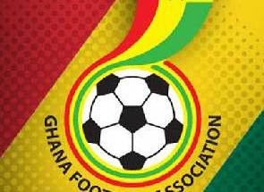 Ministry of Youth Sports to support GFA with $12 million