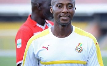 "#BringBackTheLove""- Coach Ibrahim Tanko calls for public support ahead of U-23 Afcon"
