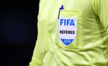 GPL Day 3: Referees Committee commends Charles Bulu for performance