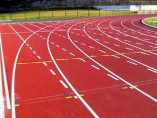 synthetic-athletics-track-500x500