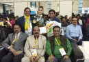 Khelo India College Games on cards