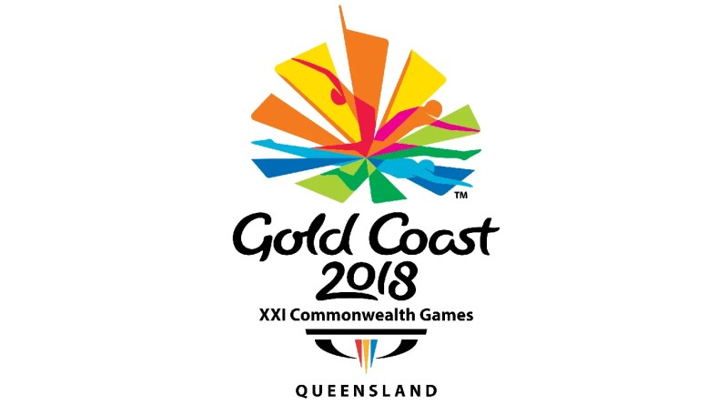 Commonwealth Games Gold Cost 2018