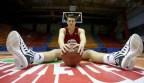 14) Phoenix Suns: Jusuf Nurkic, C, Bosnia