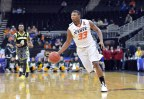 6) Boston Celtics: Marcus Smart, SG/PG, Oklahoma State, Soph.