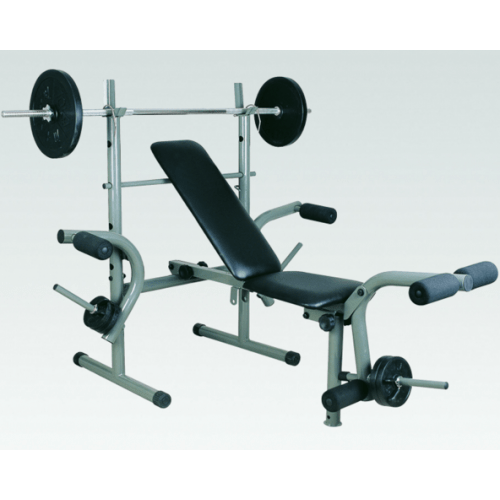 Weights For Bench Press 28 Images Home Gym Bench Press