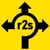 R2S Cover Stock