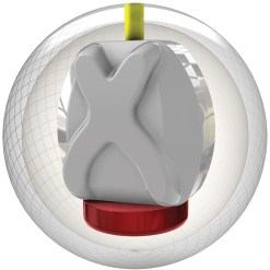 Storm Lock Bowling Ball Review