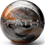 Pyramid Path Bowling Ball Review