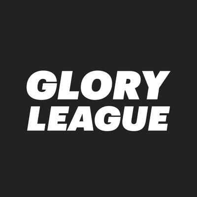 Glory League
