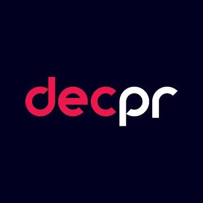 DecPR
