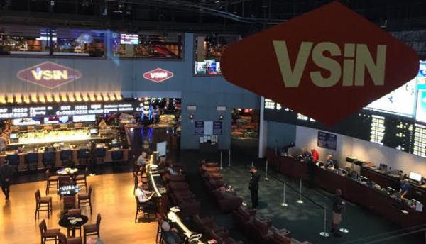 Musburger's VSiN Headed East With New Studio In Atlantic City