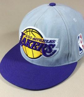 Los Angeles Lakers Cap