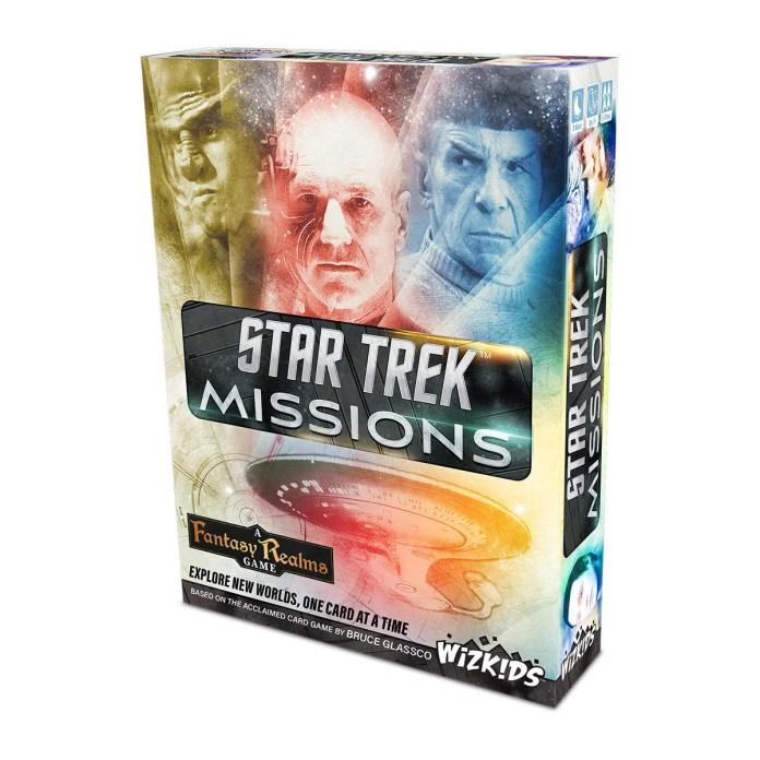 star-trek-missions-art.jpg