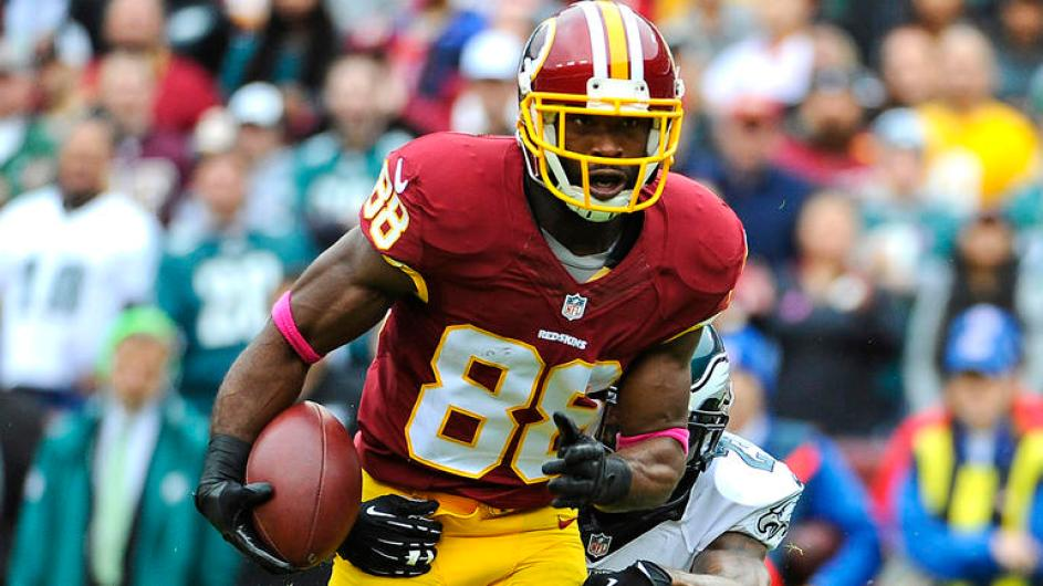 Image result for pierre garcon