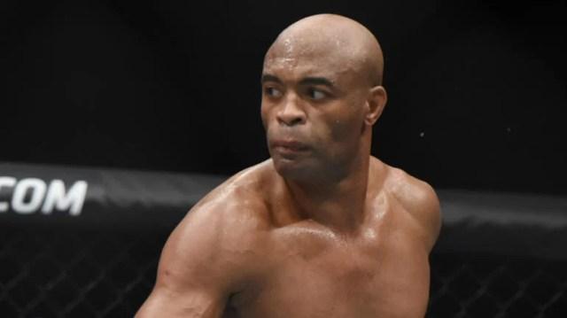 UFC 237 odds, best predictions: MMA insider picks Namajunas