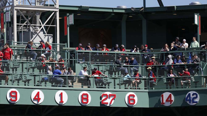 usatsi8520506-fenway-retired-numbers.jpg