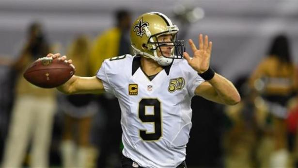 Image result for drew brees