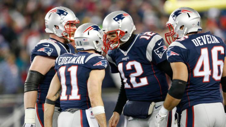 Image result for patriots images 2017