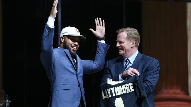 marshon-lattimore-saints.jpg