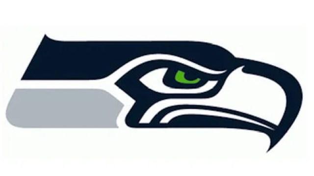 seahawks-logo-unveiled-09-06-17.jpg