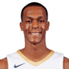 Fantasy Basketball Stock Watch: Donovan Mitchell starting to look like a star, while Alec Burks is resurgent for Jazz 1113178