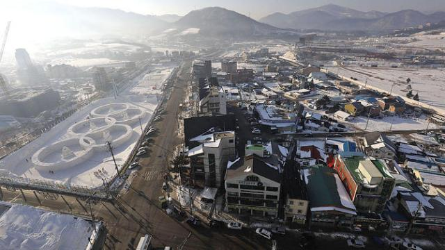 winter-olympics-2018-genera.jpg