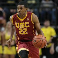 De´Anthony Melton