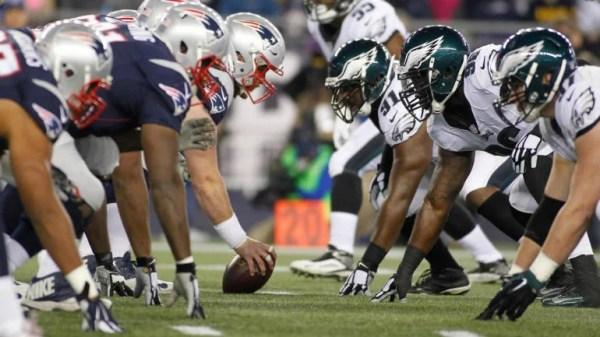Super Bowl 52 picks: La Canfora, Prisco, Brinson and all ...