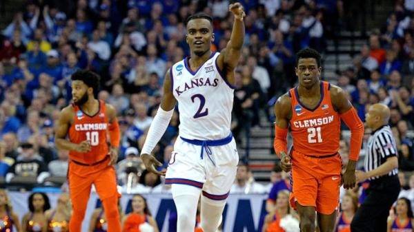 2018-19 college basketball rankings: Way-too-early ...