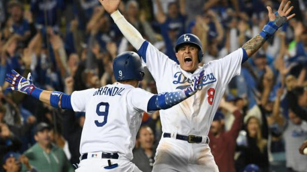Image result for manny machado dodgers