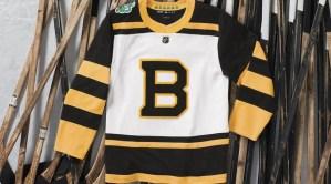 adidashockey-x-boston-winterclassic-01.jpg