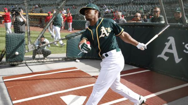 Kyler Murray commits to NFL over baseball: What that means ...