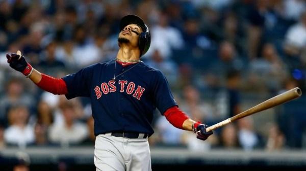 red sox baseball # 47