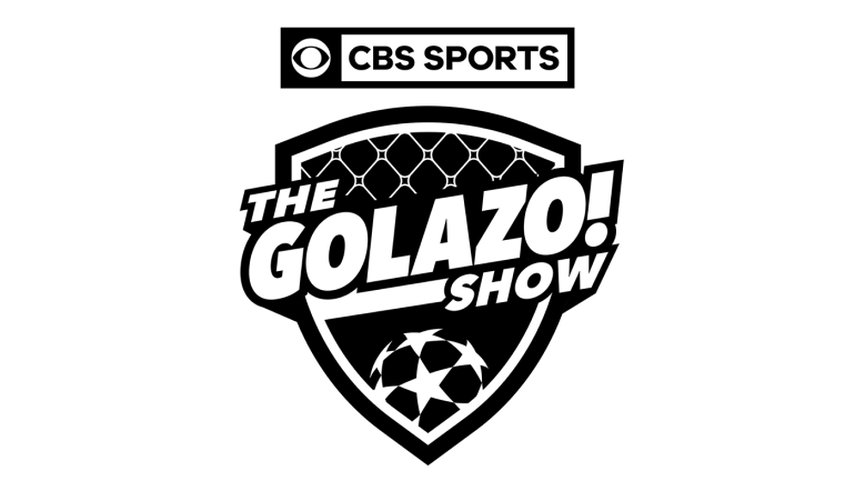 cbs-sports-the-golazo-show.png