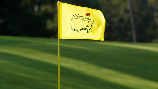 2021 Masters TV reporting, schedule, live broadcast, watch online, channel, golf time